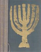 Jeremiáš sv. 1 - 2 VČ. ORIG. OCHR. KARTONU