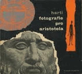Fotografie pro Aristotela - prvá setkání s filosofií
