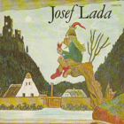 Josef Lada - obr. monografie
