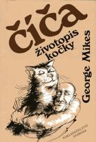 Číča - životopis kočky