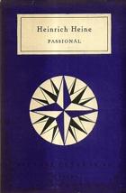 Passionál-bez obalu