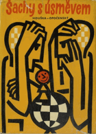 Šachy s úsměvem
