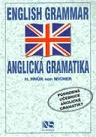 English grammar - speak English like a native