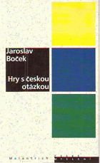 Hry s českou otázkou
