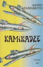 Kamikadze