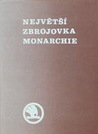Největší zbrojovka monarchie - Škodovka v dějinách, dějiny ve Škodovce 1859-1918