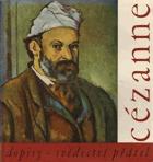 Cézanne - Dopisy - Svědectví přátel