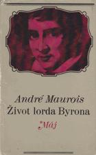 Život lorda Byrona