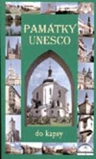 Památky UNESCO do kapsy