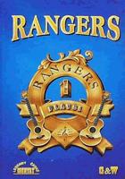 Rangers - Plavci sv. I