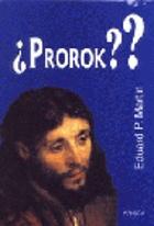 ?Prorok??