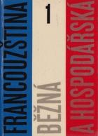 Francouzština běžná a hospodářská 1-2