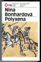 Polyxena.