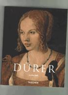 Albrecht Dürer 1471-1528. Génius německé renesance