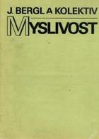 Myslivost - učebnice pro lesnické fakulty