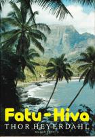 Fatu-Hiva - návrat k přírodě