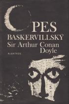 Pes baskervillský - Další dobrodružství Sherlocka Holmese
