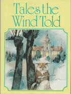 Tales the Wind Told