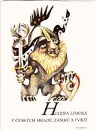 Z českých hradů, zámků a tvrzí (Pověsti a zkazky)