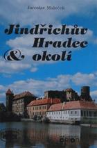 Jindřichův Hradec a okolí