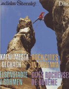 Skalní města v Čechách
