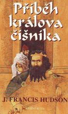 Příběh králova číšníka