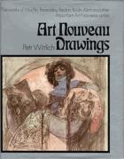 Art Nouveau Drawings