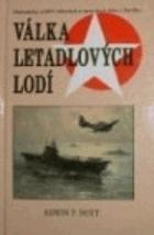 Válka letadlových lodí