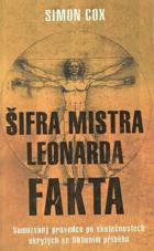 Šifra mistra Leonarda - fakta - samozvaný průvodce po skutečnostech ukrytých ve fiktivním ...