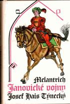 Janovické vojny - obraz z první poloviny 16. věku