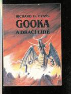 Gooka a dračí lidé