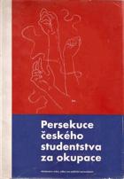 Persekuce českého studentstva za okupace - 28. říjen 1938