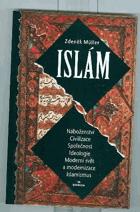 Islám - historie a současnost
