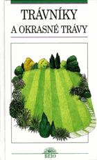 Trávníky a okrasné trávy