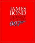 James Bond - tajemný svět agenta 007