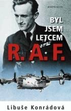 Byl jsem letcem R.A.F