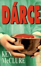 Dárce - lékařský thriller