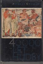 40 000 let hudby