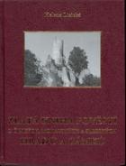 Zlatá kniha pověstí z českých, moravských a slezských hradů a zámků