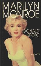 Marilyn Monroe - životopis