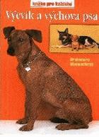 Výcvik a výchova psa