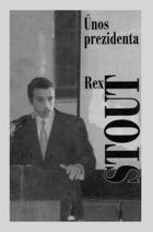 Únos prezidenta