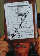 Milí spolužáci! - výbor písemných prací 1939 - 1979
