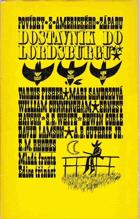 Dostavník do Lordsburgu - povídky z amerického Západu