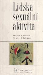 Lidská sexuální aktivita