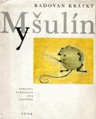 Myšulín