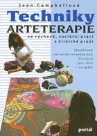 Techniky arteterapie ve výchově, sociální práci a klinické praxi - skupinové výtvarně ...