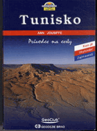 Tunisko - Průvodce na cesty
