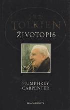 J. R. R. Tolkien - životopis