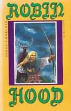 Robin Hood. Pro čtenáře od 10 let